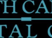 North capitol dental care