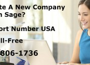 Sage tech support phone number 17788061736, 24*7