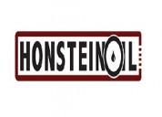 Industrial oils distributor | honstein oil & distr