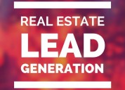 ZipBrands- Real Estate Lead Generation Programs