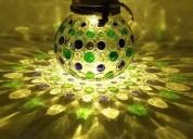 Decorative jars - sogrand