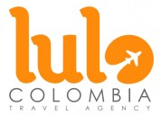 Colombia vacation spots