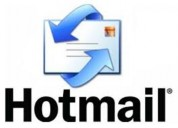 Hotmail email support +1-844-444-4174