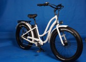 Electric bike california | shaka electric bike