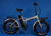 Best ebikes ca | shaka electric bike