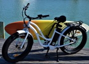 Chico bike shops | shaka electric bike