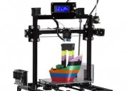 Diy 3d printer kit - 3d printerslab