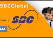 Call 1-833-284-2444 sbcglobal email phone number