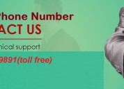 Facebook  toll free number +1800-307-9891