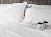 Make your sheet and pillowcase a reality