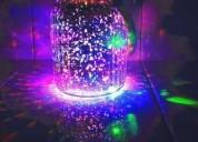 Solar jar - sogrand