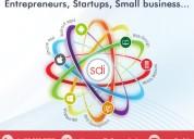 Web & app development services for restaurants