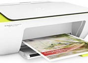 Hp printer tech support. software and drivers +(80