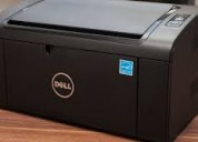 Dell printer tech support. software and drivers +(