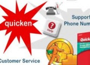 Quicken support phone number usa