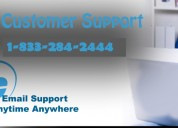 Call1-833-284-2444sbcglobal phone number