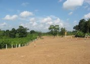 105300 ecr | pondy ecr land | chennai ecr land |