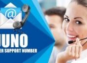 Juno customer service phone number (844) 444-4174