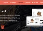 E-commerce services in india