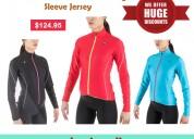 Winter sale 2018 | giordana women's cycling jersey