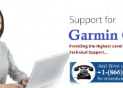 Garmin technical support toll free number