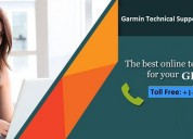 1-866-959-3523 garmin technical support toll free