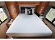 Rv queen sheets