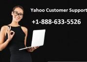 Yahoo tech support +1-888-633-5526 yahoo customer