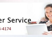 Hotmail account recovery number  +1-844-444-4174.