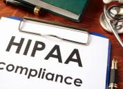 Hipaa compliance program - abyde.com