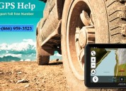 Garmin technical support number 1-866-959-3523
