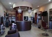 Hair salon east windsor nj