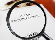 Hipaa compliance program - abyde
