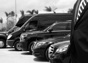 Get airport taxi limo service (732-742-2252)