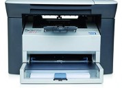 Hp printer support phone number +1-888-597-3962