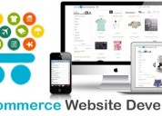 105303 e-commerce website