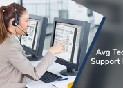 Avast customer service number | avast total suppor
