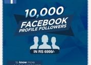 Social media promotion agency in usa /ghanchimedia