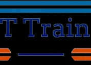 Online it training institute - usittraining