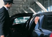 Book airport taxi limo service new jersey