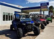Best off road rentals in the las vegas nevada area