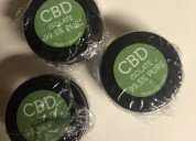 Cbd isolate powder 99.9%+ - buy cbd oil online