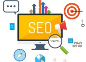 #1 houston seo agency with proven results | local