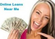 Guaranteed personal loan @3%  rate usa apply