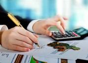 Loans for 4% personal loan & business loan offer —
