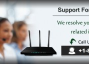 Tp-link router service 1-833-284-3444 number usa