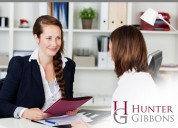High rated employment agencies in georgia