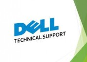Dell support phone number is a toll-free helpline