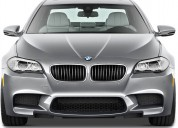 Used cars near me -shop for thousands of used cars