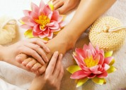 Book chinese foot massage in scottsdale usa